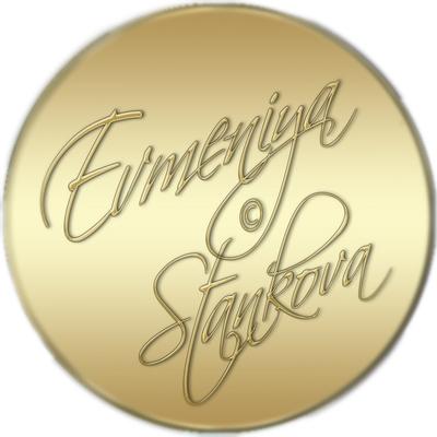 Онлайн галерия за авторски картини Online Fine Art Gallery Evmeniya